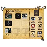 Harry-Potter-Hogwarts-Battle-Cooperative-Deck-Building-Card-Game-Official-Harry-Potter-Licensed-Merchandise-Harry-Potter-Board-Game-Great-Gift-for-Harry-Potter-Fans-Harry-Potter-Movie-artwork