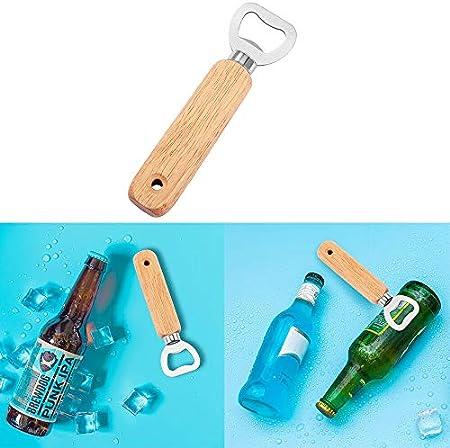 Sacacorchos Sacacorchos De Vino Sacacorchos Inalámbrico Abridor De Vino Abridor Automático De Botellas De Vino Eléctrico Portátil Nuevo