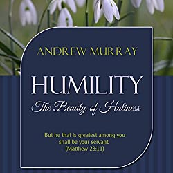 Humility, Updated Edition