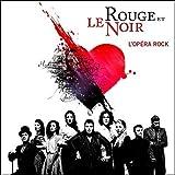 Le Rouge Et Le Noir / Various