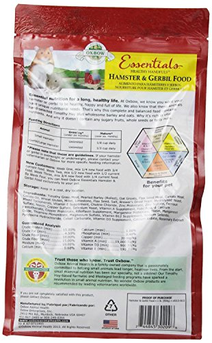 Oxbow-Animal-Health-Healthy-Handfuls-Hamster-and-Gerbil-Fortified-Small-Animal-Feeds-1-Pound