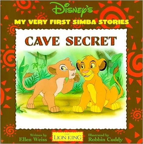 Livre Audio Telechargements Gratuits Cave Secret My Very