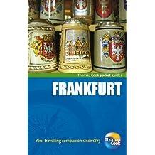 Frankfurt Pocket Guide, 3rd