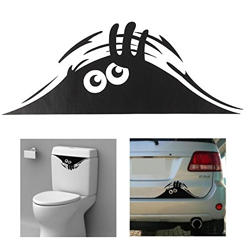 1pcs-car-toilet-monster-bathroom-decal-seat-decor-removable-diy-wall-art-stickers-by-roundy