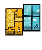 download ebook jonas jonasson 2 books collection set, the hundred-year-old man who climbed out of the window and disappeared and the girl who saved the king of sweden) pdf epub