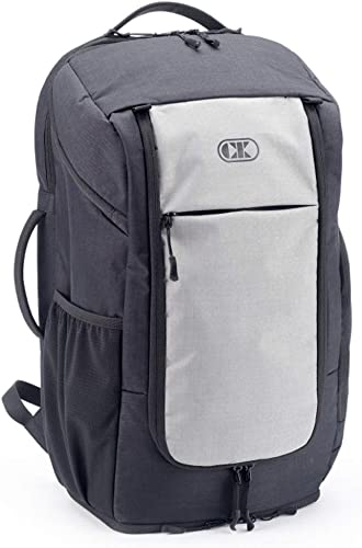 Cliff Keen The Beast Wrestling Backpack ABP18