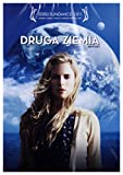 Another Earth [DVD] (English audio)