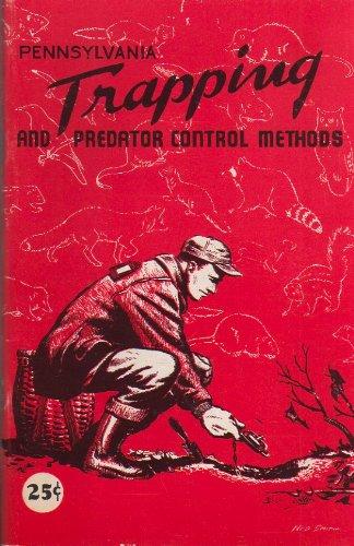 Pennsylvania Trapping and Predator Control