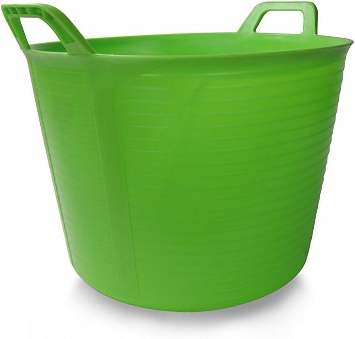 Rubi 88708 nacelle Plastique-Vert 25 N/º.1 L.