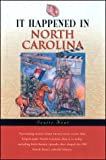 It Happened in North Carolina, Scotti Kent, 1560449667