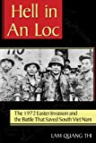 Hell in an Loc, Lam Quang Thi, 1574413139