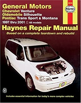 2001 chevrolet venture manual professional user manual ebooks u2022 rh gogradresumes com 2001 chevy venture repair manual 1998 Chevrolet Venture
