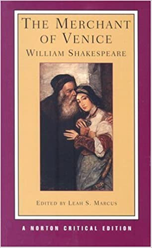 an essay on the merchant of venice by william shakespeare Free essay: the merchant of venice by william shakespeare shakespeare's portrayal of shylock as rapacious and cruel is in the traditional style of an.