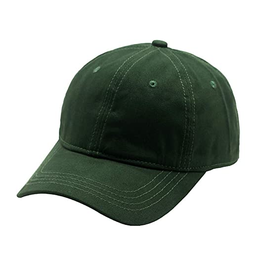 Sombrero del Punto Hombres y Mujeres versión Coreana Gorra de ...