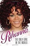 Rihanna?, Sarah Oliver, 1843584239