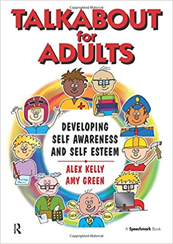 Adult developing in photo uk