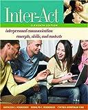 Inter-Act 9780195300642