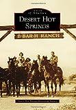 Desert Hot Springs, Desert Hot Springs Historical Society, 1467132179