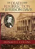 Collins Books On The Civil Wars