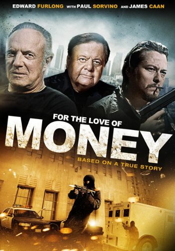 - For The Love Of Money