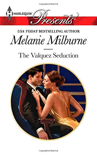The Valquez Seduction (The Playboys of - Canada Polo Online