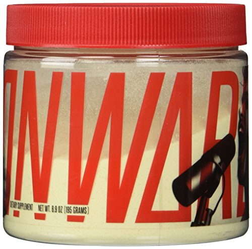 Run Everything Laboratories ONWARD - 30 servings - Whatever Your Work May Be!NET WT 6.9 OZ(195 GRAMS) WATERMELON