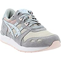 Onitsuka Tiger by Asics Mens Gel-Lyte