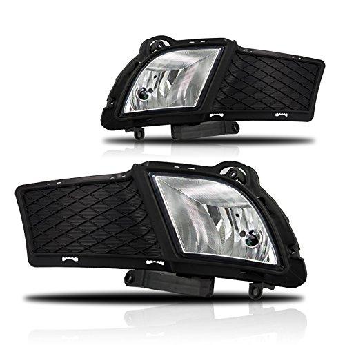 autosaver88-factory-style-fog-lights-for-kia-forte-2010-2011-2012-4-door-sedan-clear-lens-w-bulbs