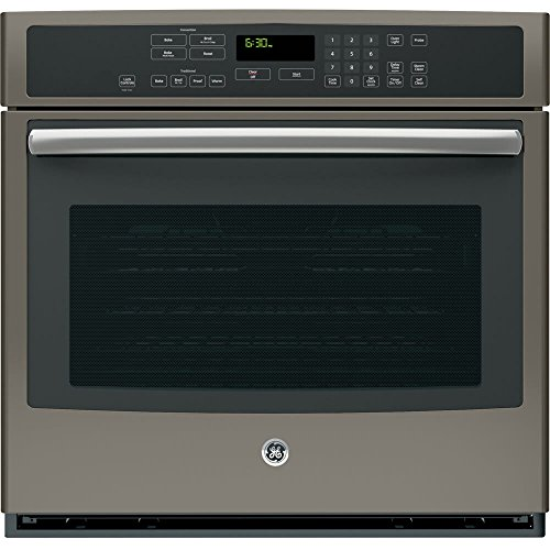 single wall oven small - 9