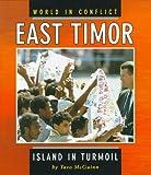 East Timor, Taro McGuinn, 0822535556