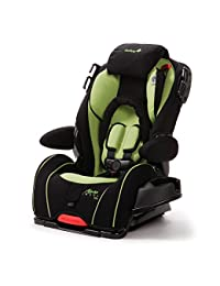 3 In 1 Convertible Baby Car Seat Provides Excellent Protection For Baby BOBEBE Online Baby Store From New York to Miami and Los Angeles