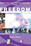 FREEDOM: Yasmina Ramzy (Institutional Use)