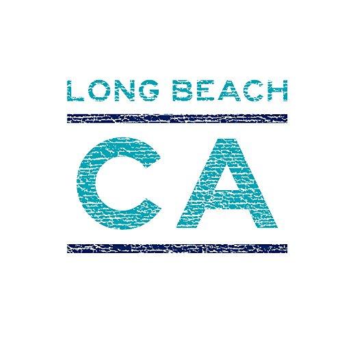 Buy beach resort in california