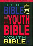 The Youth Bible, , 0849909252