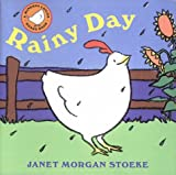 Rainy Day, Janet Morgan Stoeke, 0525461884