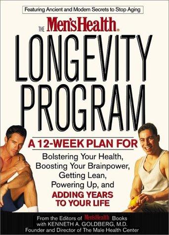 Mens Fitness 12 Week Body Plan Pdf