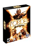 Lords of EverQuest - PC