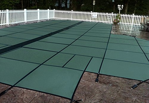 above ground pool liners 35 ft - 8
