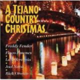 Tejano Country Christmas