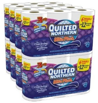 quilted-northern-ultra-plush-toilet-paper-double-rolls-96-count