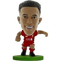 Liverpool F.C. SoccerStarz Alexander-Arnold
