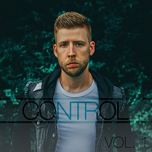 Control (Vol. 1) Album Cover