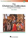 The Christmas Collection, Richard Walters, 063403071X
