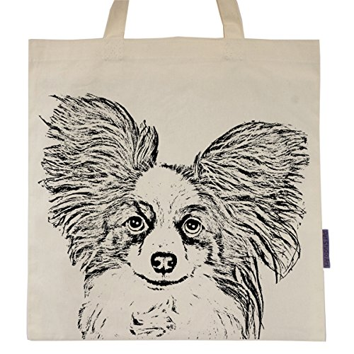 Pappillon named Macy Tote Bag - Austin Tx Macys
