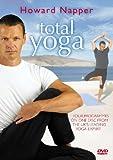 Total Yoga [DVD]