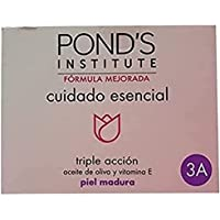 Pond's 3-voudige actieve crème, per stuk verpakt (1 x 50 ml)