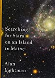 Image of Searching for Stars on an Island in Maine