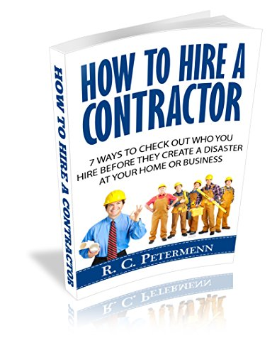 How to Hire a Contractor: What to Check Before You Hire