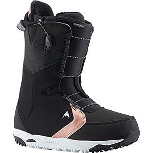 Burton Limelight Snowboard Boots Womens
