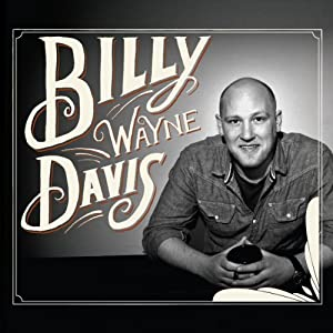 Billy Wayne Davis Performance